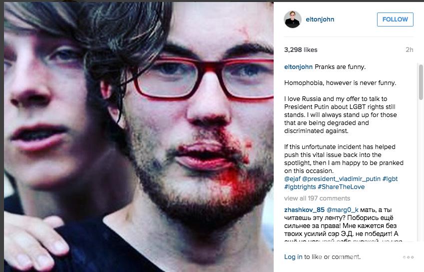 https://instagram.com/eltonjohn/.