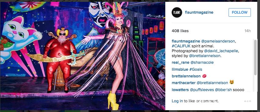 https://instagram.com/flauntmagazine/.