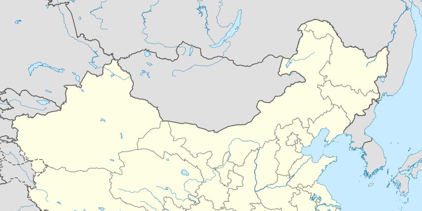 Wikipedia/NordNordWest.