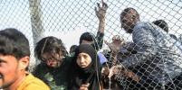 Башар Асад считает, что Европа поддерживает террористов