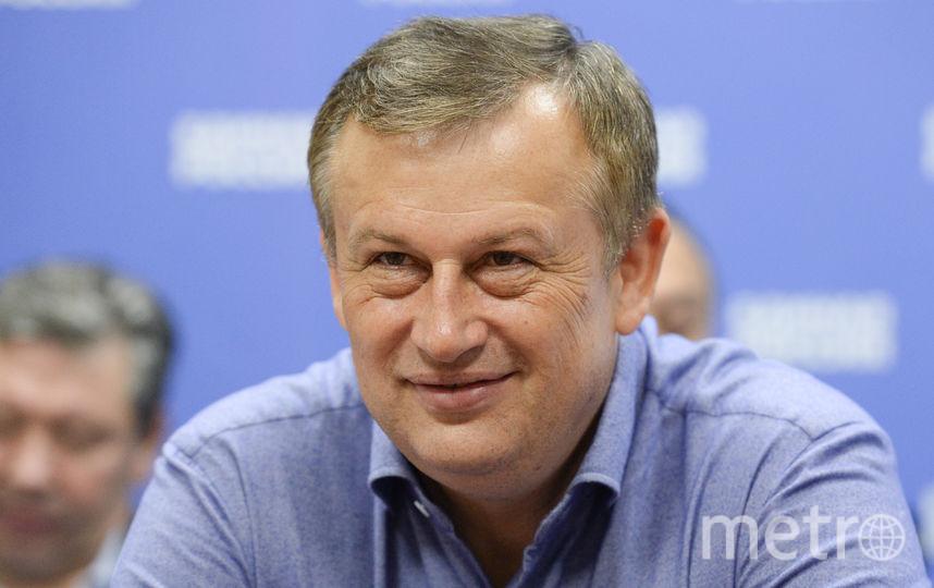 http://lenobl.ru.