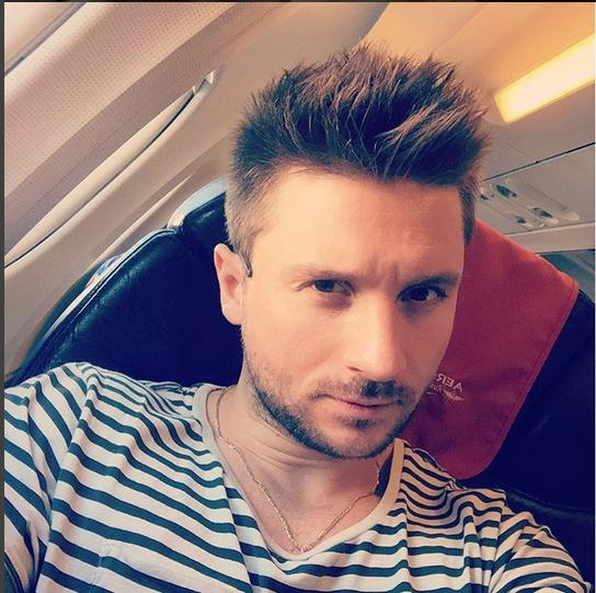 https://instagram.com/p/7a0OXqw6Tp/?taken-by=lazarevsergey.