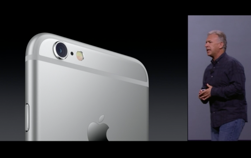 скриншот /apple.com/apple-events/september-2015/.