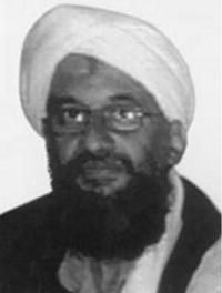 Wikipedia/StanTheMan87.