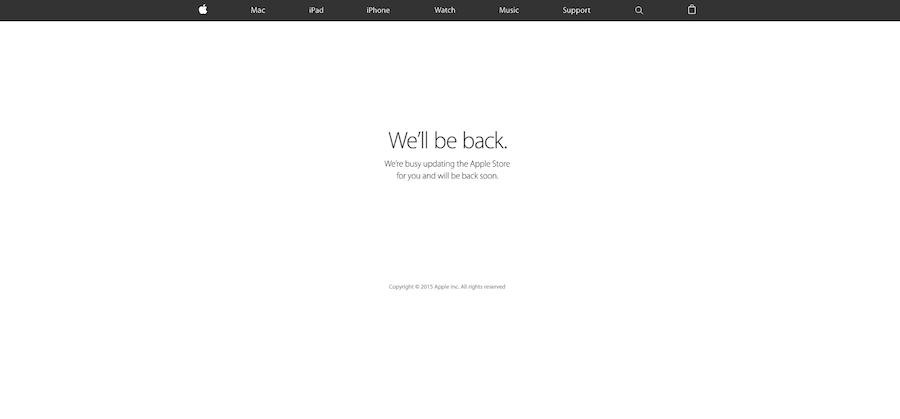 Скриншот с сайта.