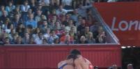 Россиянин Роман Власов стал чемпионом мира по греко-римской борьбе
