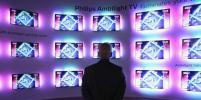В Берлине открылась 55-я международная выставка электроники