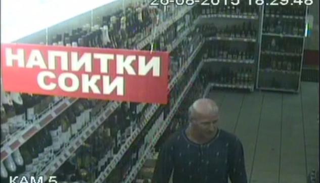 Все фото: МВД РФ по Воронежской области.