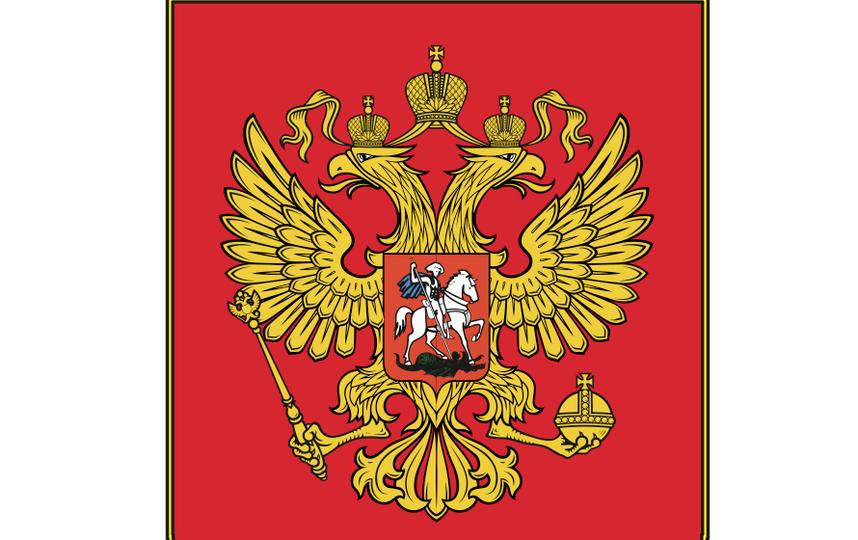 с сайта kremlin.ru.