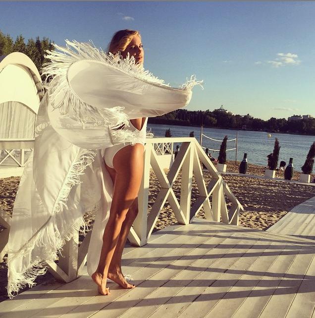 https://instagram.com/chistyakova_ionova/.