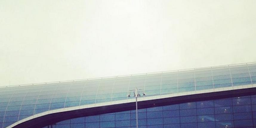 Instagram/andrew_ket4.
