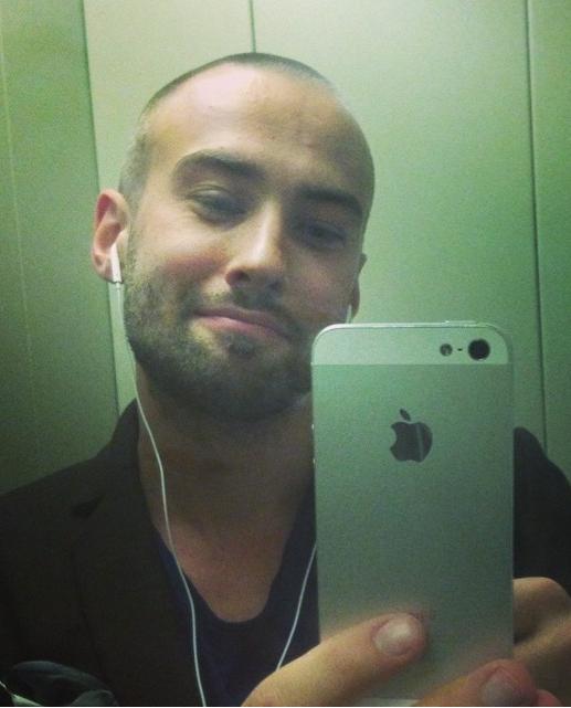 Instagram @@dmitryshepelev.