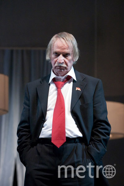 http://www.kino-teatr.ru.