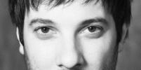 Александр Цыпкин: Вербовка