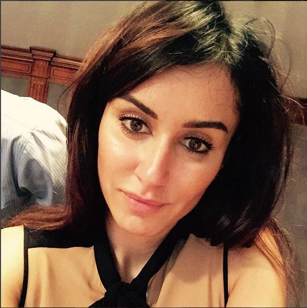https://instagram.com/tina_kandelaki/.