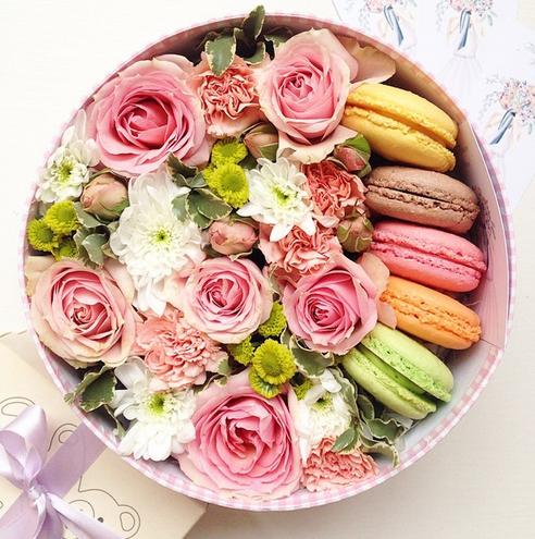 florist.ru .