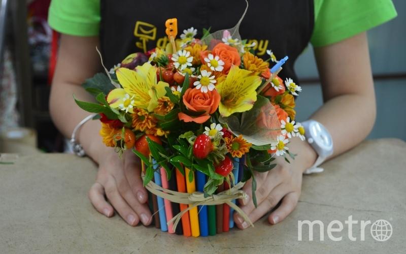 florist.ru.