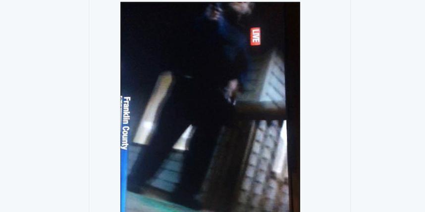 youtube.com.