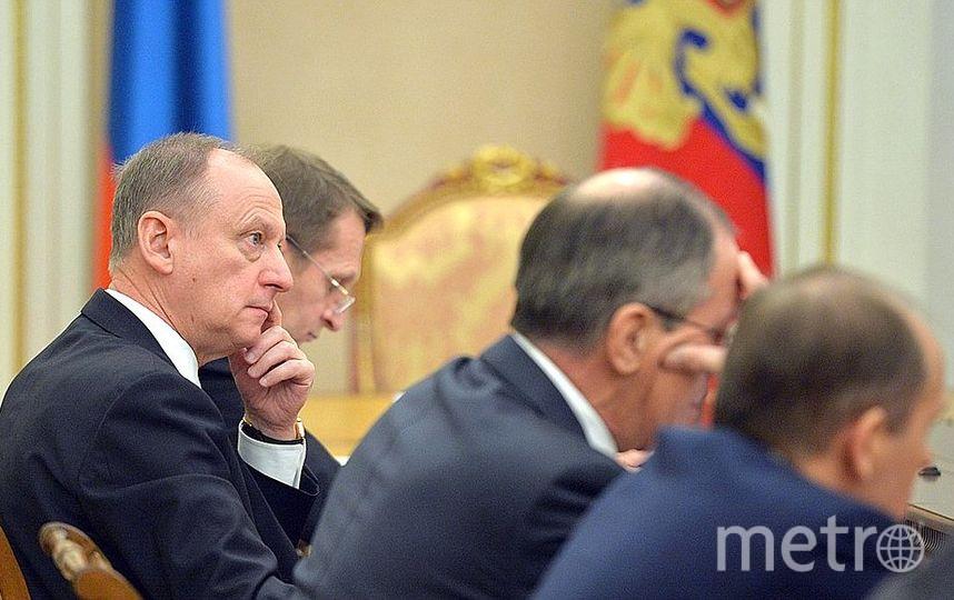goverment.ru.