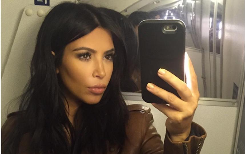 https://instagram.com/kimkardashian/.