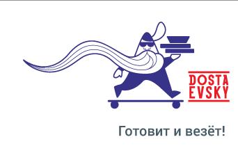 http://dostaevsky.ru/.