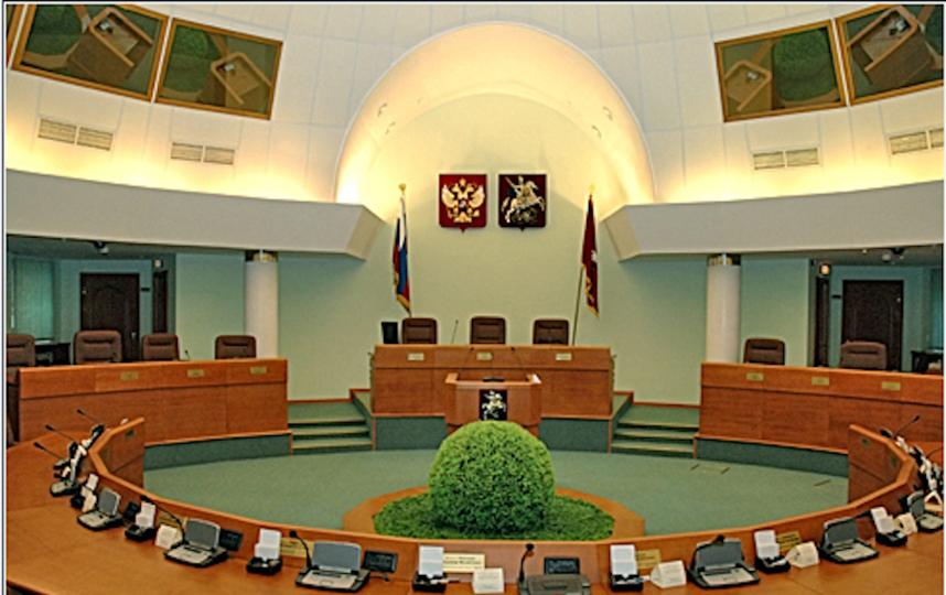 Официальный сайт Мосгордумы http://media.mgd.mos.ru/nst/zal_fl.asp.