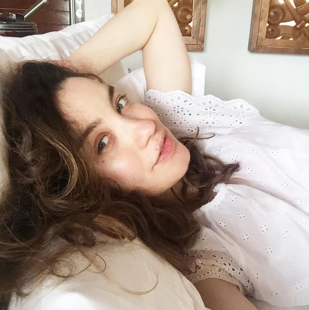 https://instagram.com/victoriadaineko/.