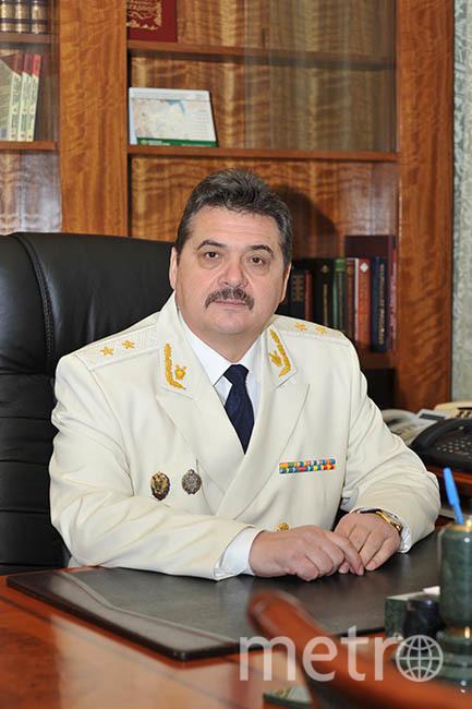 http://www.mosproc.ru/rukovodstvo/prokuror-goroda-moskvy.php.