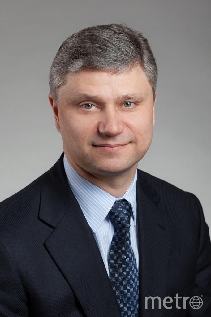 http://www.mintrans.ru/ministry/persons/22607.html.