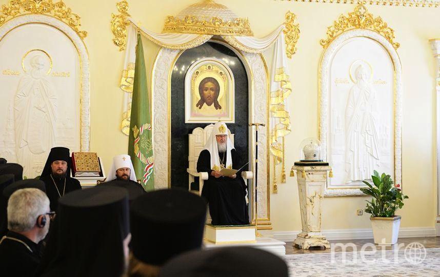 www.patriarchia.ru.