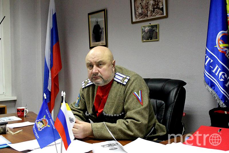 http://kazaki-irbis.ru/.