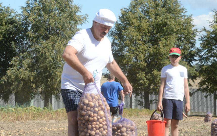Пресс-служба президента Республики Беларусь http://president.gov.by/ru/photo_ru/getRubric/500960/.