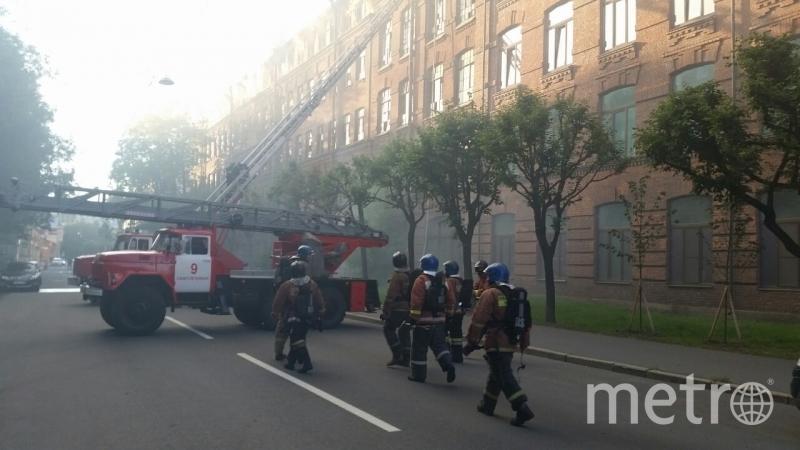 http://www.78.mchs.gov.ru.