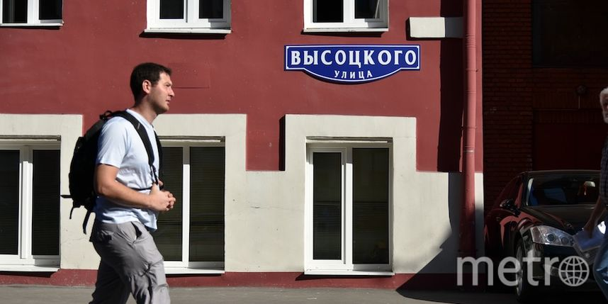 Василий Кузбмичёнок.