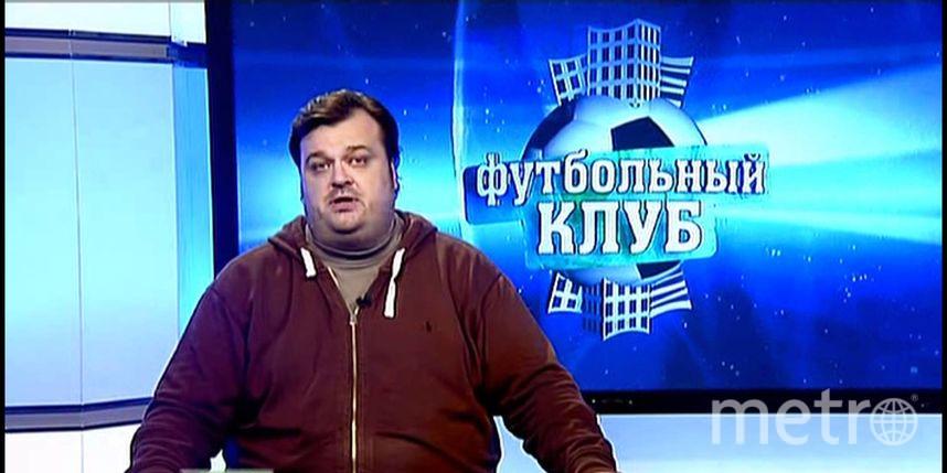 Ставрополь новости отключение газа