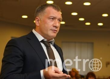 lenoblzaks.ru.