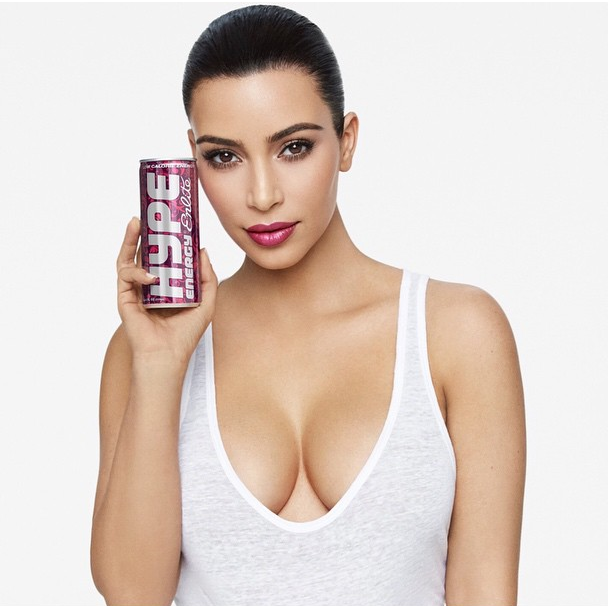 https://instagram.com/p/6P0-KluS5-/?taken-by=kimkardashian.