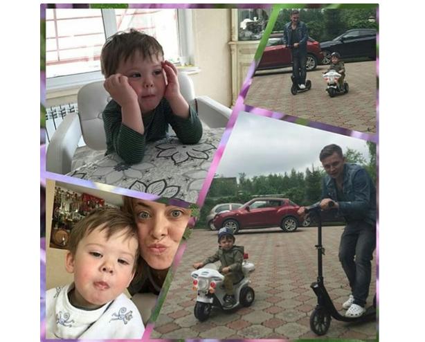 Суд обязал родных Жанны Фриске выплатить 21,6 млн рублей ...