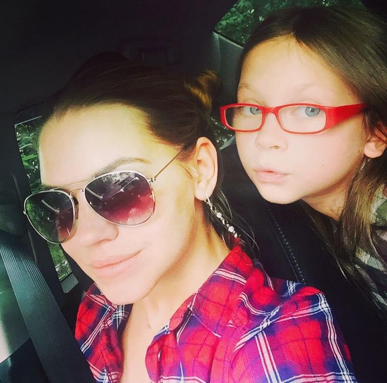 https://instagram.com/k_safronova/.
