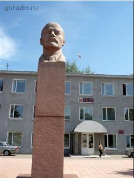 http://gorohovec.ru.