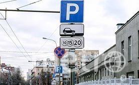 http://gcup.spb.ru/.