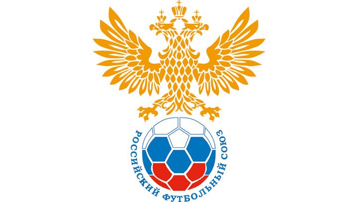 rfs.ru.