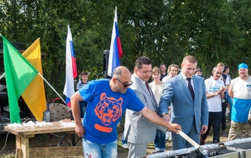 талдом-район.рф.
