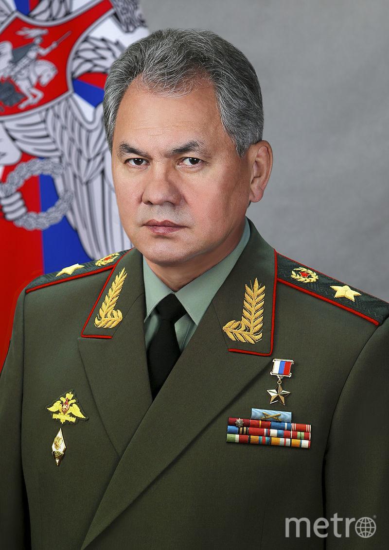 Wikipedia/MODfoto.