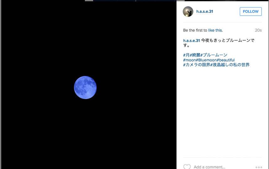 https://instagram.com.
