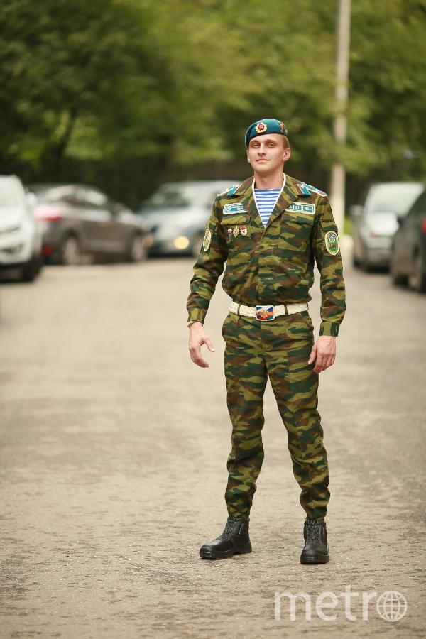 Подшива для солдат купить