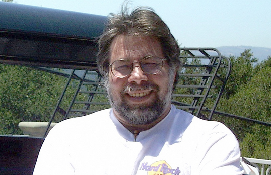 wikimedia.org.