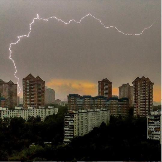 https://instagram.com/p/5orq_QIiof/?taken-by=sergey_bentsianov.