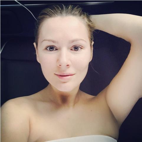 https://instagram.com/p/5emO7oDFzL/?taken-by=mkozhevnikova.