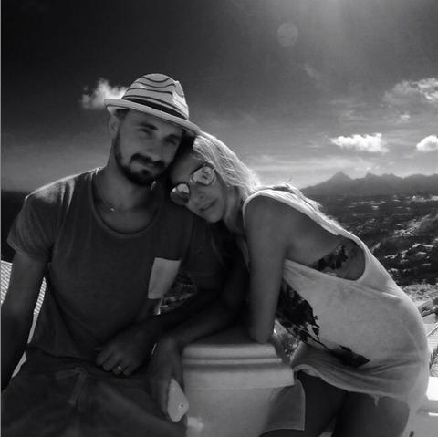 https://instagram.com/kostya_myakinkov/.